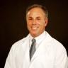 Dr. Norman Regal