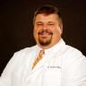 Dr. Richard Sikora