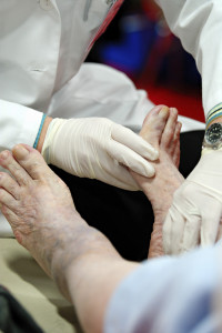 neuromas treatment