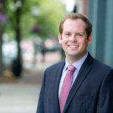Dr. Matthew Wagoner