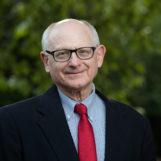 Dr. Richard Tuchman