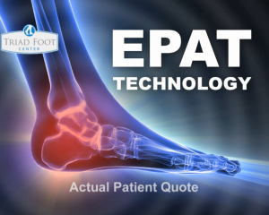 epat technology