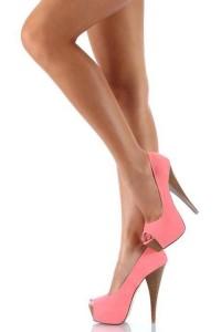 high-heels-7