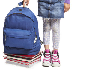 back to school shoe shopping tips