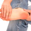 effects of heel spurs