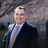 Dr. M. Todd Hyatt, DPM, FACFAS