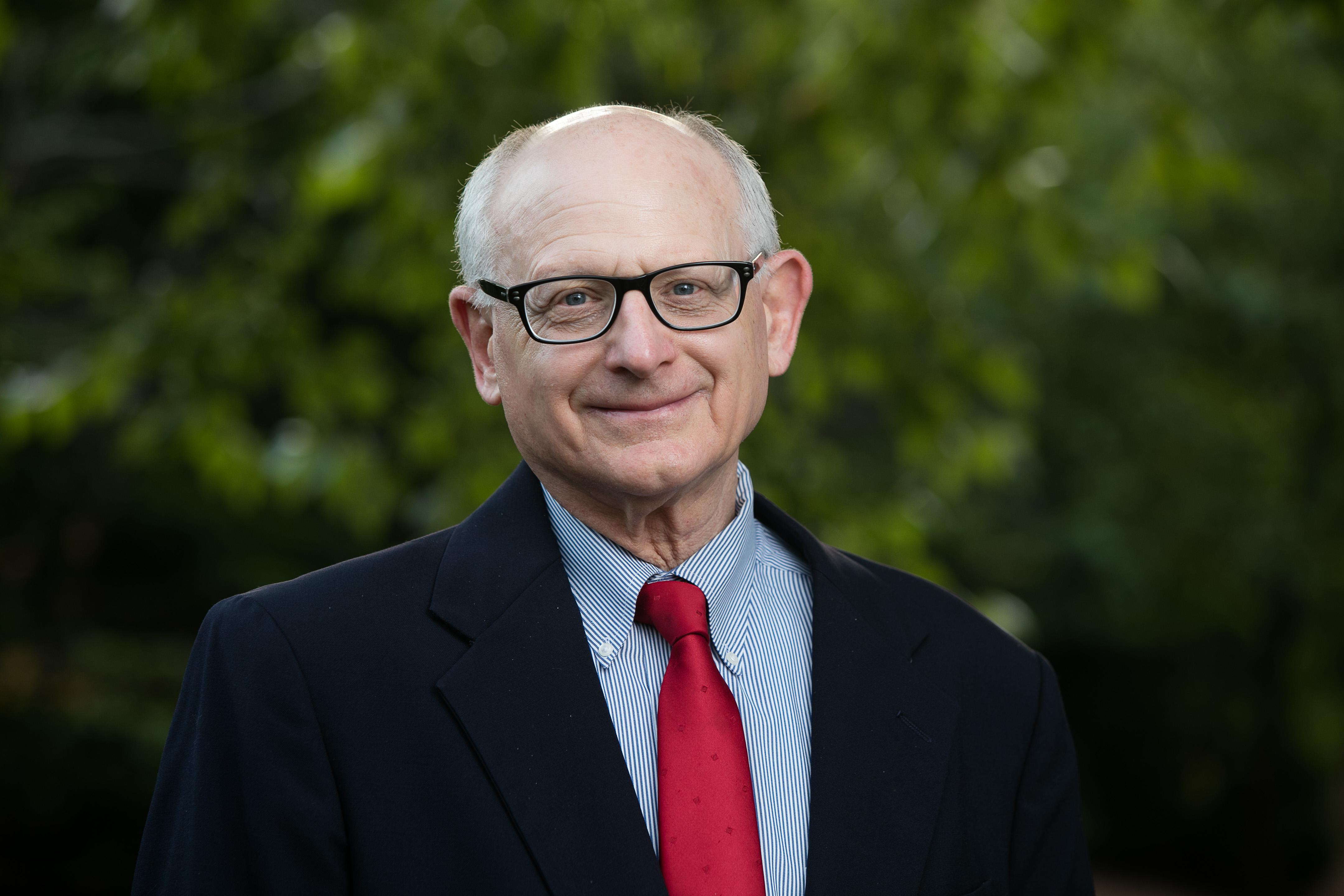 Dr. Richard C. Tuchman, DPM, FACFAS