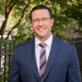 Dr. Brent Evans