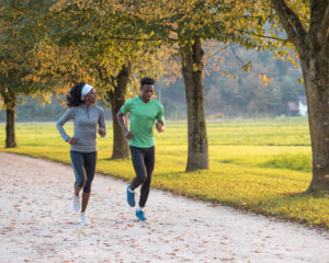 running injuries, foot pain, foot health, sports injuries