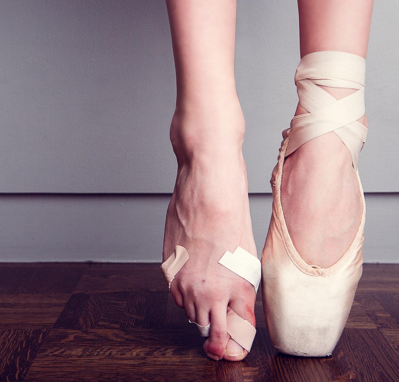 ноги балерин без пуант картинки брак важный ответственный