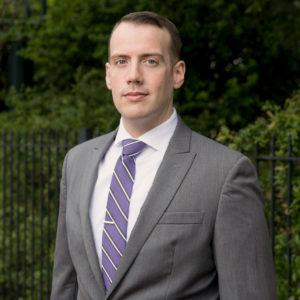 Dr. Michael J. Price, DPM, AACFAS
