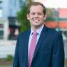Dr. Matthew R. Wagoner, DPM, FACFAS