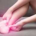 Tarsal Tunnel Syndrome