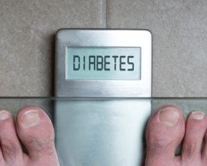 Diabetes & Amputation: 5 Prevention Tips