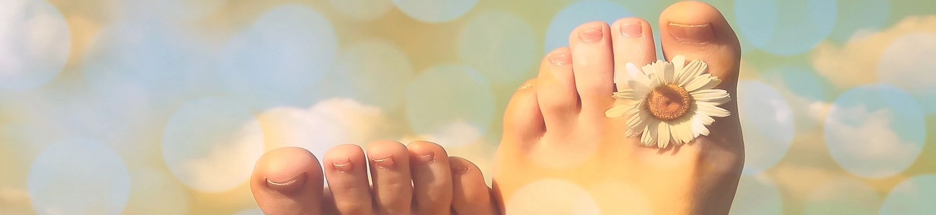 Expert Podiatry at Triad Foot and Ankle Center